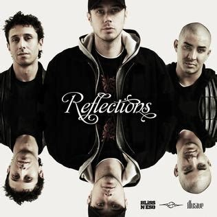 bliss n eso addicted reflections bliss n eso song