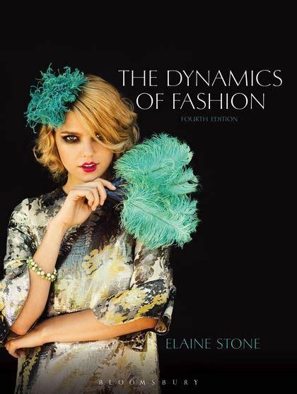 the dynamics of color books the dynamics of fashion elaine fairchild books