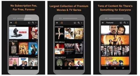 daftar film horror luar negri terbaru daftar aplikasi tv online paling populer untuk android