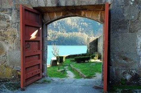 When A Opens A Door For You Do You Slam It In His by Open Door Photo Free