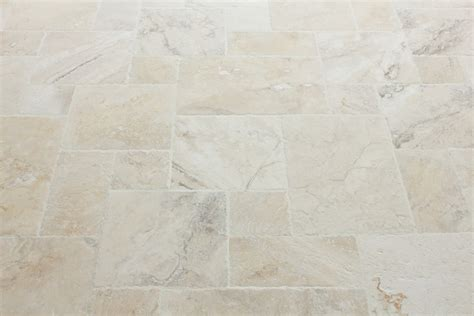 tile sles free travertine flooring reviews 100 images post taged