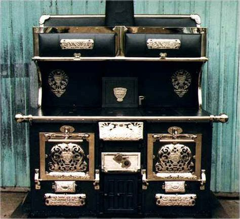Antique Wood Burning Kitchen Stoves For Sale Antique Kitchen Stoves For Sale