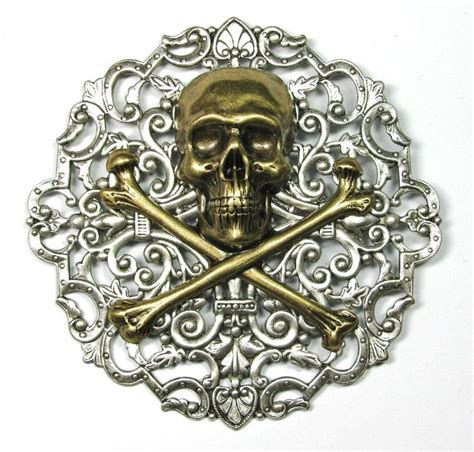 by the sword medievalgothic pirate pinterest 1000 images about pirate pins on pinterest brooches
