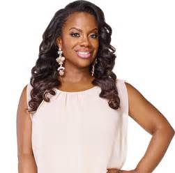 kandi burruss hairstyles 2015 kandi burruss the real housewives of atlanta
