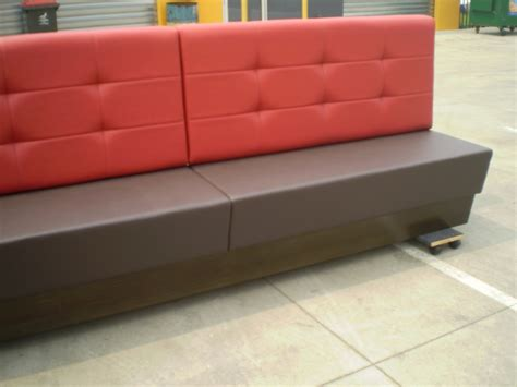 what is a banquette seat what is a banquette seat 28 images banquette seating gretha scholtz custom