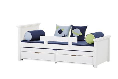 cama nido con dos camas y cajones deluxe a3 1 con cama nido y cajones camas y literas
