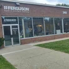 Ferguson Plumbing Norwood Nj by Ferguson Showroom Mount Kisco Ny Supplying Kitchen
