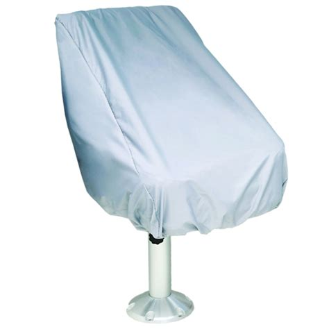boat seat covers boat seat cover large ebay