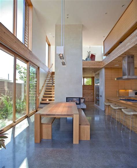 portland home interiors the modern wooden house by plastolux portland freshnist