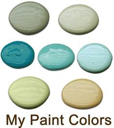home depot paint color home depot paint color match home painting ideas