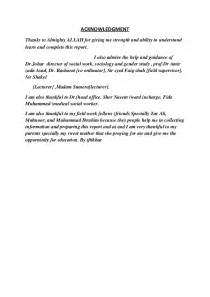letter to the editor ib exle letter sle format