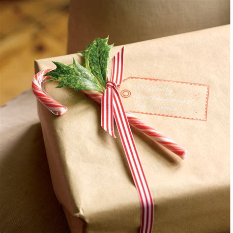 Gift Wrapping Ideas For Kids - inspirationforhomegift wrapping present idea fun easy