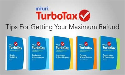 intuit turbotax deluxe premier home and business 2014 r15