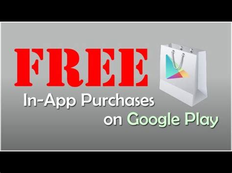freedom apk mod freedom v1 0 7k apk unlimited in app purchases hack direct free apk apps for android