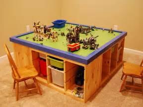 How to build a lego table ideas jpg