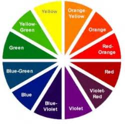 colors that match with orange how to match colors in an for the of fashion