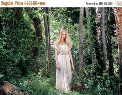 vintage country style wedding dresses 25 black friday lace wedding dress vintage rustic
