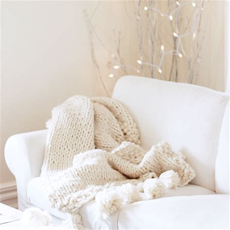 knitting patterns for a for all time how to knit a chunky wool blanket free downloadable