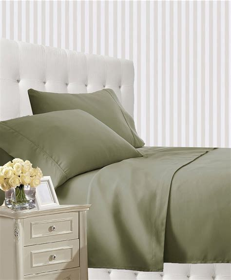 best fabric for bed sheets 100 best fabric for sheets utopia