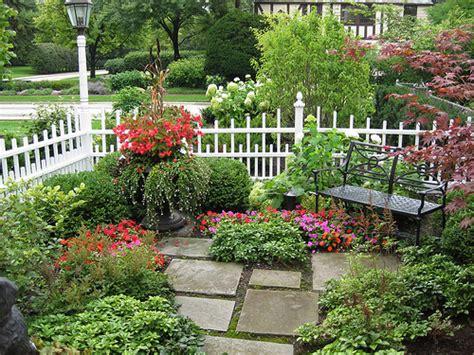 outdoor sitting area garden sitting area enjoy the seasons in this gorgeous
