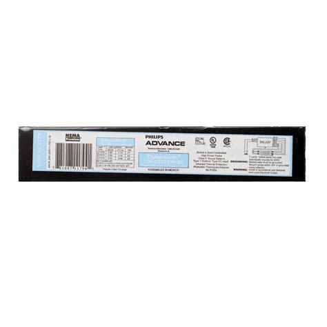 ge ultramax ballast wiring diagram wiring diagram and