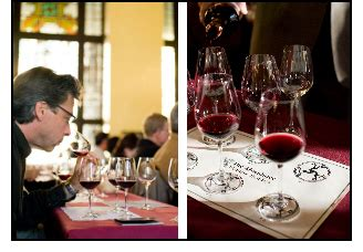 the ahwahnee announces 2010 season chefs holidays lineup the ahwahnee hotel announces 33rd annual vintners