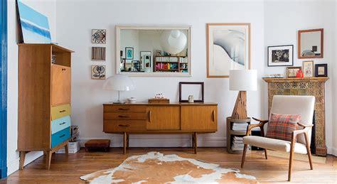 Decoration Vintage Maison by Comment Cr 233 Er Une D 233 Co Vintage Avec Des Objets Chin 233 S