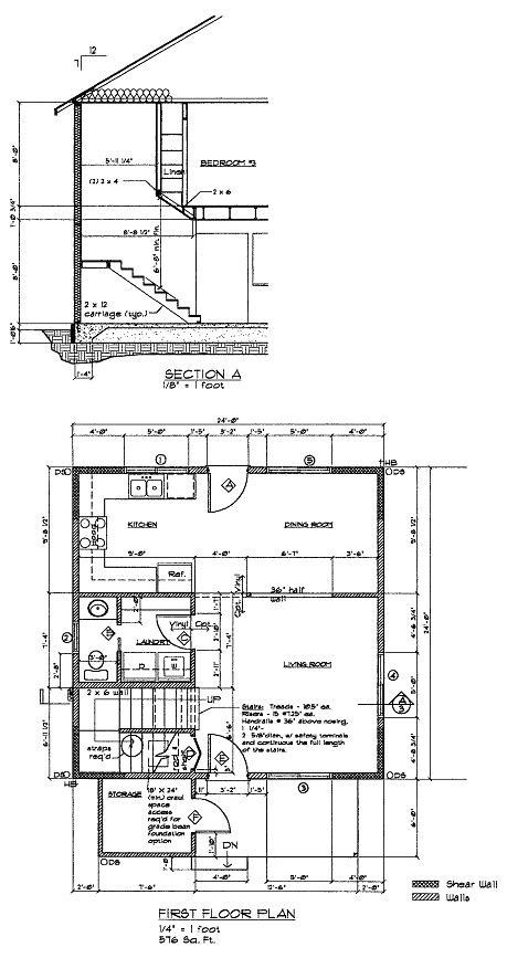 a frame floor plan building planning the frame engineering and construction