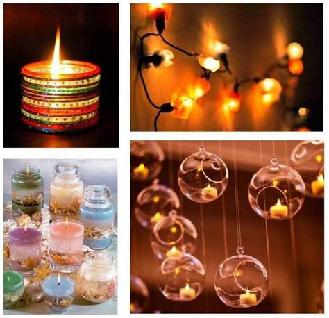 diwali home decoration indian home decorations during