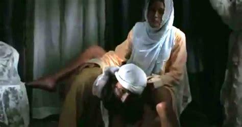 aktor film nabi muhammad wong jowo film yang menghina nabi muhammad terkutuk
