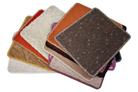 teppiche restposten restposten abstreifer teppich versch gr 246 223 e und farben mix