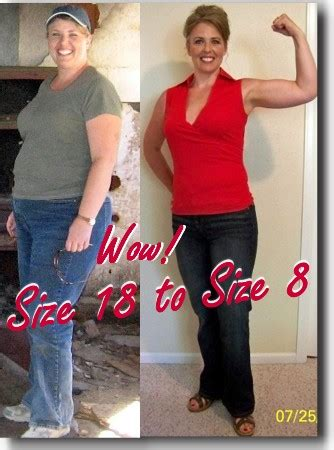 weight loss 50 image gallery losing weight after 50