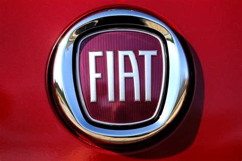 Fiat Logo 1 Tshirtkaosraglananak Oceanseven criminal charge dropped against fiat scion in new york