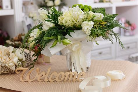Local Florist Wedding Flowers by Your Local Florist Petals Of Hucclecote