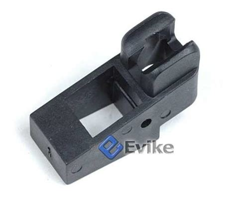 Kjw 24rds Magazine P229 Kp02 kjw part 73 mag lip for kjw softair p226 p229 kp01