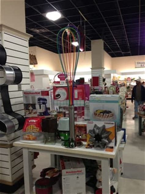 t j maxx home goods department stores westchester