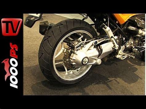 Einsteiger Motorrad Bis 5000 Euro by Video Continental Attack 2 Evo Trail Attack 2 F 252 R Ktm