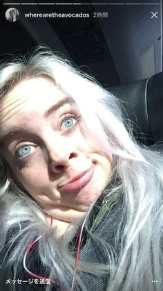 billie eilish age meme so relatable memes billieeilish funny