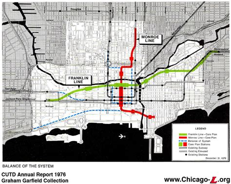 map of chicago road construction map of chicago road construction wall hd 2018