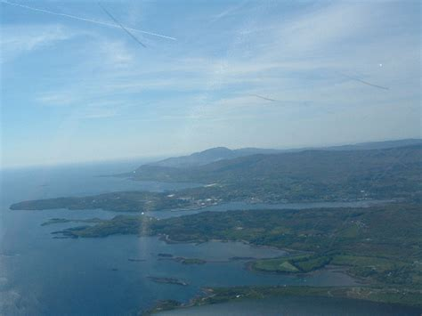 fishing boat hire dublin flying in ireland