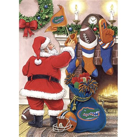 danbury mint 2015 florida gators christmas ornament florida gators cards the danbury mint florida gators orange blue