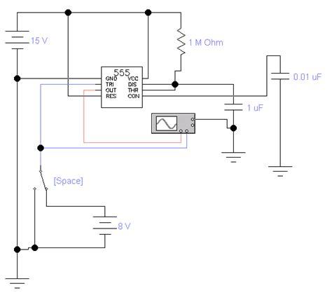 transistor bjt esercizi svolti 28 images transistor polarizzazione transistor esercizi