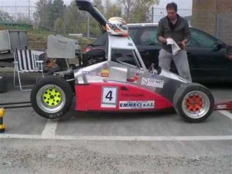 fiat 500 race car fiat 500 race car kawasaki zx12r autogimkana formula
