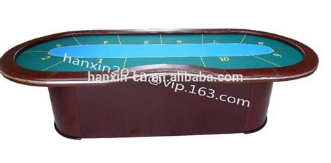holdem table top 13 best tables images on table