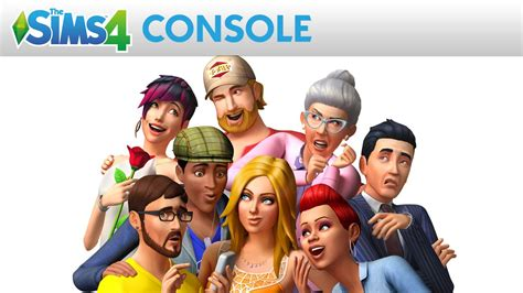 The Sims 4 Ps4 By Butikgames the sims 4 xbox one and ps4 official trailer