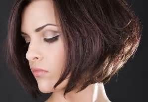 imagenes de cortes de cabello de damas 2016 23 preciosos cortes de pelo tipo bob para mujeres peinados