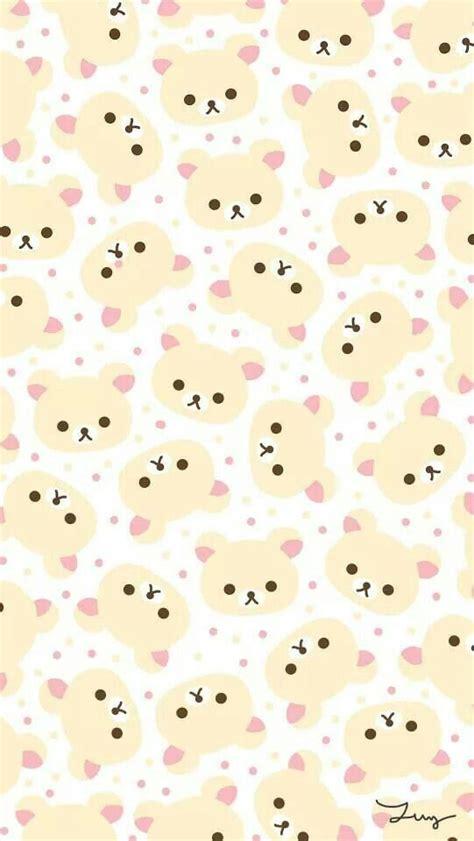 whatsapp wallpaper per contact teady bear whatsapp wallpaper