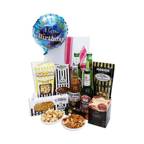 fathers day gifts delivered fathers day gift ideas perth fathers day 2017 gift