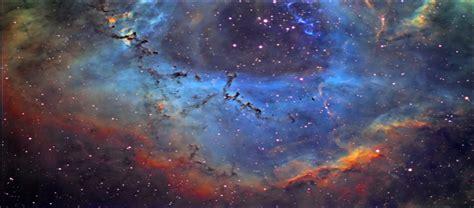 imagenes del universo tumbrl immagini tumblr universo imagui