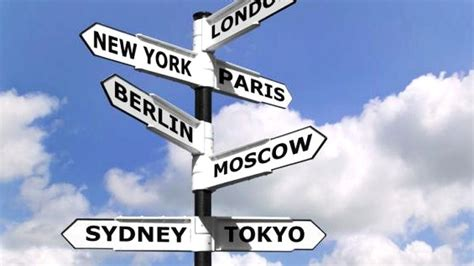 cerco lavoro come piastrellista all estero cercare lavoro all estero pi 249 facile a dirsi che a farsi